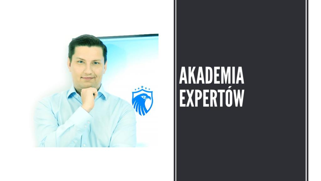 Akademia Expertów